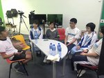 20170515-campusTV_interview_Stephane.S.Wong-010