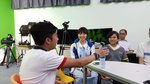 20170515-campusTV_interview_Stephane.S.Wong-011