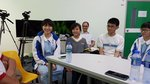 20170515-campusTV_interview_Stephane.S.Wong-012