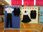 20170713-new_school_uniform-001