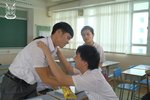 20170817-War_of_the_Youth-013
