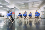 20170716-Dancing_in_the_Sun_rehearsal-006