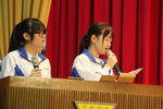 20170707-inter_house_quiz_01-015