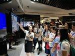 20170804-Zhejiang_Daily_News-006