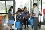 20111029-schooltour_01-37