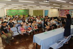 20170826-S1_parents_day_01-021