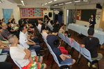 20170826-S1_parents_day_01-022