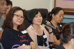 20170826-S1_parents_day_01-059