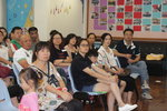 20170826-S1_parents_day_01-075