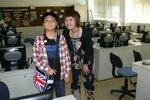 20111029-schooltour_16-10