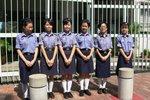 20111029-schooltour_16-11