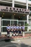 20111029-schooltour_16-13