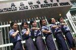 20111029-schooltour_16-15