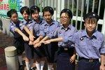 20111029-schooltour_16-16