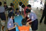 20111029-schooltour_06-03
