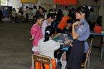 20111029-schooltour_06-08