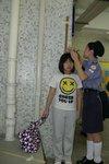20111029-schooltour_06-12