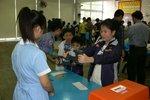 20111029-schooltour_06-16
