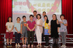 20170908-PTA_Teachers_Day-007