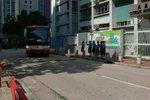 20111029-schooltour_15-10