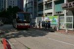20111029-schooltour_15-11