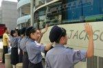 20111029-schooltour_15-20