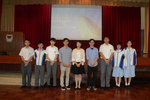 20170918-HKCT_Taipei_Exchange_Sharing-003