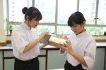 20170526-graduation_08-008