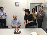 20170921-Supervisor_Birthday-002