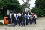 20111111-hoihawan_01-04