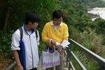 20111111-hoihawan_01-18