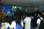 20111111-hoihawan_02-08
