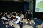 20111111-hoihawan_03-08