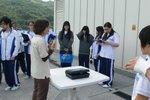 20111111-hoihawan_04-01