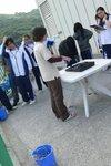 20111111-hoihawan_04-02