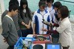 20111111-hoihawan_04-06