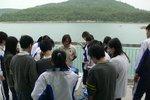 20111111-hoihawan_04-08