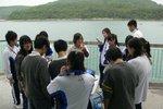 20111111-hoihawan_04-09