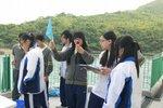 20111111-hoihawan_05-02