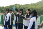 20111111-hoihawan_05-03