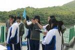 20111111-hoihawan_05-04