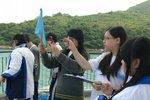 20111111-hoihawan_05-06