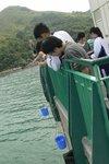 20111111-hoihawan_06-06