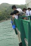 20111111-hoihawan_06-08