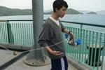 20111111-hoihawan_07-07
