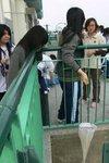 20111111-hoihawan_08-01