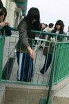 20111111-hoihawan_08-04