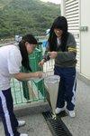 20111111-hoihawan_08-16