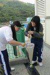 20111111-hoihawan_08-17