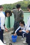 20111111-hoihawan_09-10